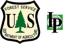 United States Forest Service – RSAC