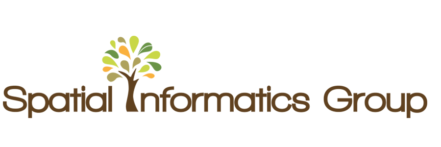 Spatial Informatics Group