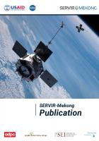 SERVIR-Mekong Publication