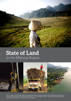 State of Land in Mekong